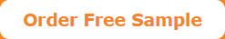 Order Free Sample